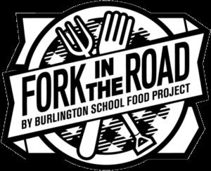 Image result for fork in the road burlington